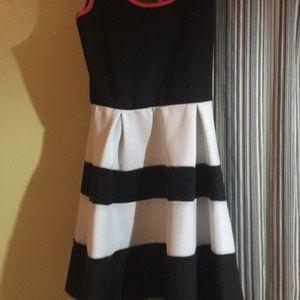 Closet clean out dresses